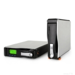 icydock eei452suss external hard drive