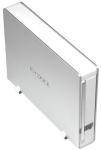 icydock eei559sufbk external hard drive