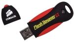 corsair c64gvgtu3 flash memory