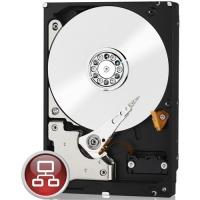 western digital w1000 hard drive