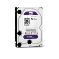 western digital w2000p hard drive