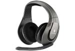 cooler master cm storm sgh 4010 kgta1 sonuz headset
