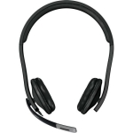 microsoft lifechat lx 6000 cancellin headset