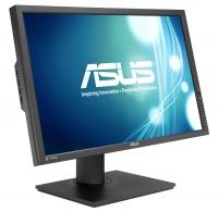 asus apb248q lcd monitor