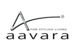 aavara ae222 wall mount lcd plasma arms ultra slim profile