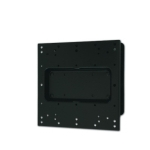 Photo of Aavara EL2020 LCD Wall Support