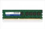 a data a4v13c9 memory
