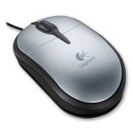 logitech lonopb mouse