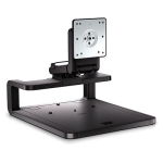 hp aw663aa dual hinge lcd stand other