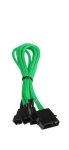 bitfenix psbam33f12vg cable