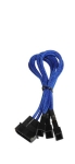 bitfenix psbam33f12vl cable