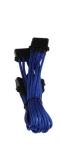 bitfenix psbam3ml cable