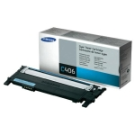 samsung tos406c printer consumable
