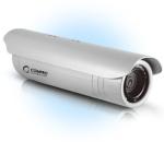 compro cp480 cctv camera ir corrected lens blc hl security camera