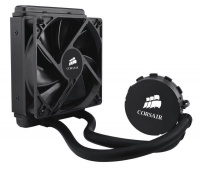 corsair wcch75 cooling solution