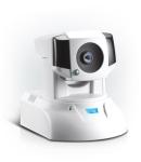 compro ip550p hd camera poe pan 340 and tilt security camera
