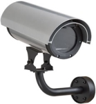 dlink d link dcs 45 security camera