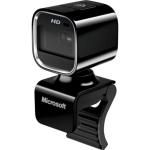 microsoft wcmhd6000r webcam