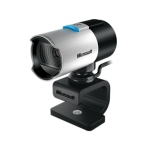 microsoft wcmstd webcam