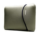 Photo of Lenovo 43R9113 ThinkPad Basic notebook bag