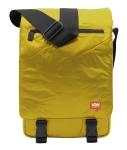 "Photo of Vax -150005 ENtenza - netbook messenger - vertical 12"" bag"