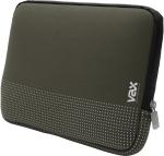 vax cbvti10o laptop bags sleeve