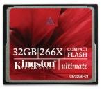 kingston cf32gk266 flash memory