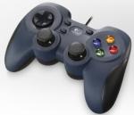 logitech f310 game controller