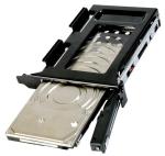 vizo hdvars260ci hard drive accessory