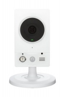 dlink wireless n cube network video camera