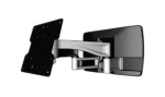 aavara lsaa2021 tv accessory