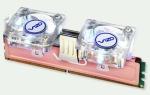 vizo mcv201 case accessory