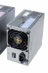 antec anl550 power supply