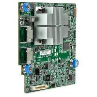 hpe 726757b21 network storage