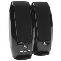 logitech s150 20 usb 12watt speakers speaker