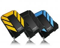 adata 710 external hard drive