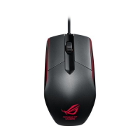 asus asrogsica mouse