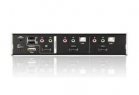 aten cs1792 kvm switch