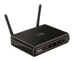 dlink dap1360 wireless networking