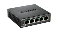 dlink des105 kvm switch