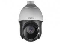 hikvision hik thd ptz 720p 23x zoom 150m ir cvbs security camera
