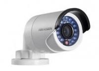 hikvision hik bullet 4mp 30m ir 6mm lens ip66 security camera