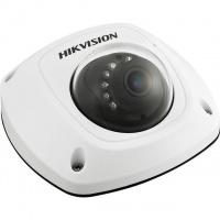 hikvision hik mini dome 2mp 28mm audio 10m ir security camera