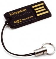 kingston microsd reader gen 2 usb 20