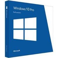 microsoft fqc08929 windows o