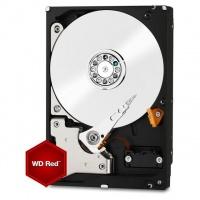 western digital wd10efrx hard drive