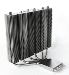 thermalright vcts cooling solution