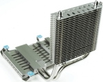 thermalright vctvrmg1 cooling solution