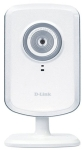 dlink d link dcs 930 camera 10100 or 80211g wireless security camera