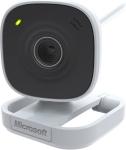 microsoft wcmvx800 webcam